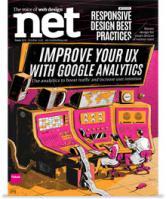 Net October 2015